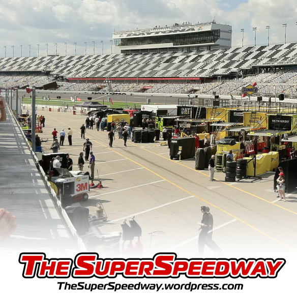 SuperSpeedway Cover.png