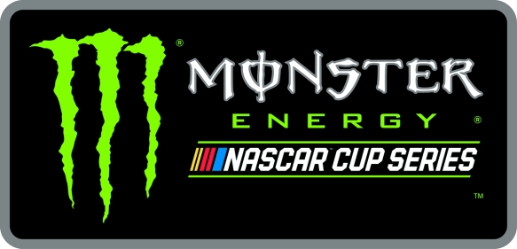 monsterenergy_cupseries_cmyk.jpg