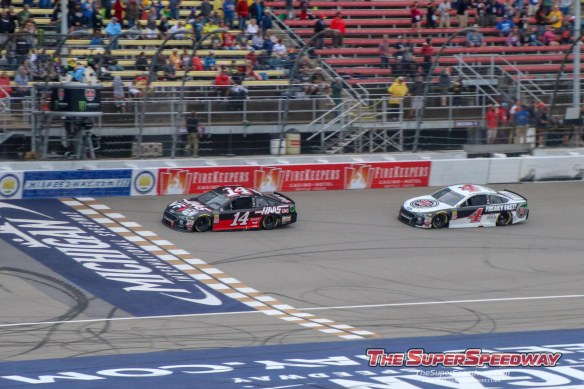 Cup Race-1248