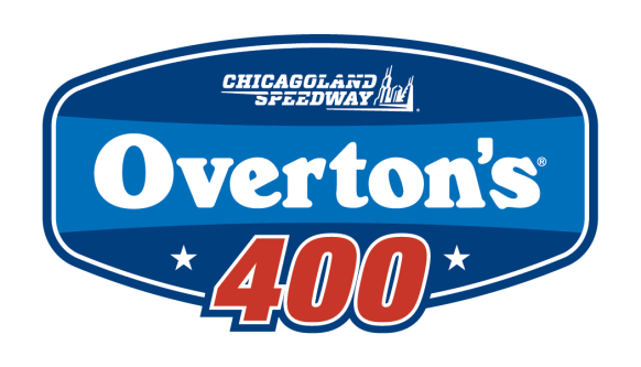 2018chicago_overtons400