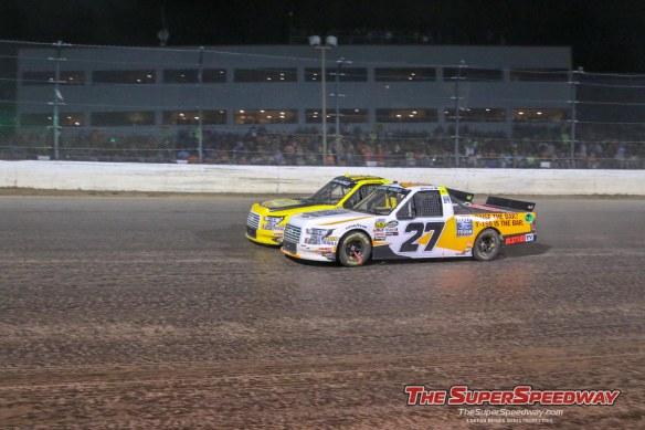 Dirt Derby-1018