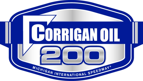 2018_michigan_ncwts_august